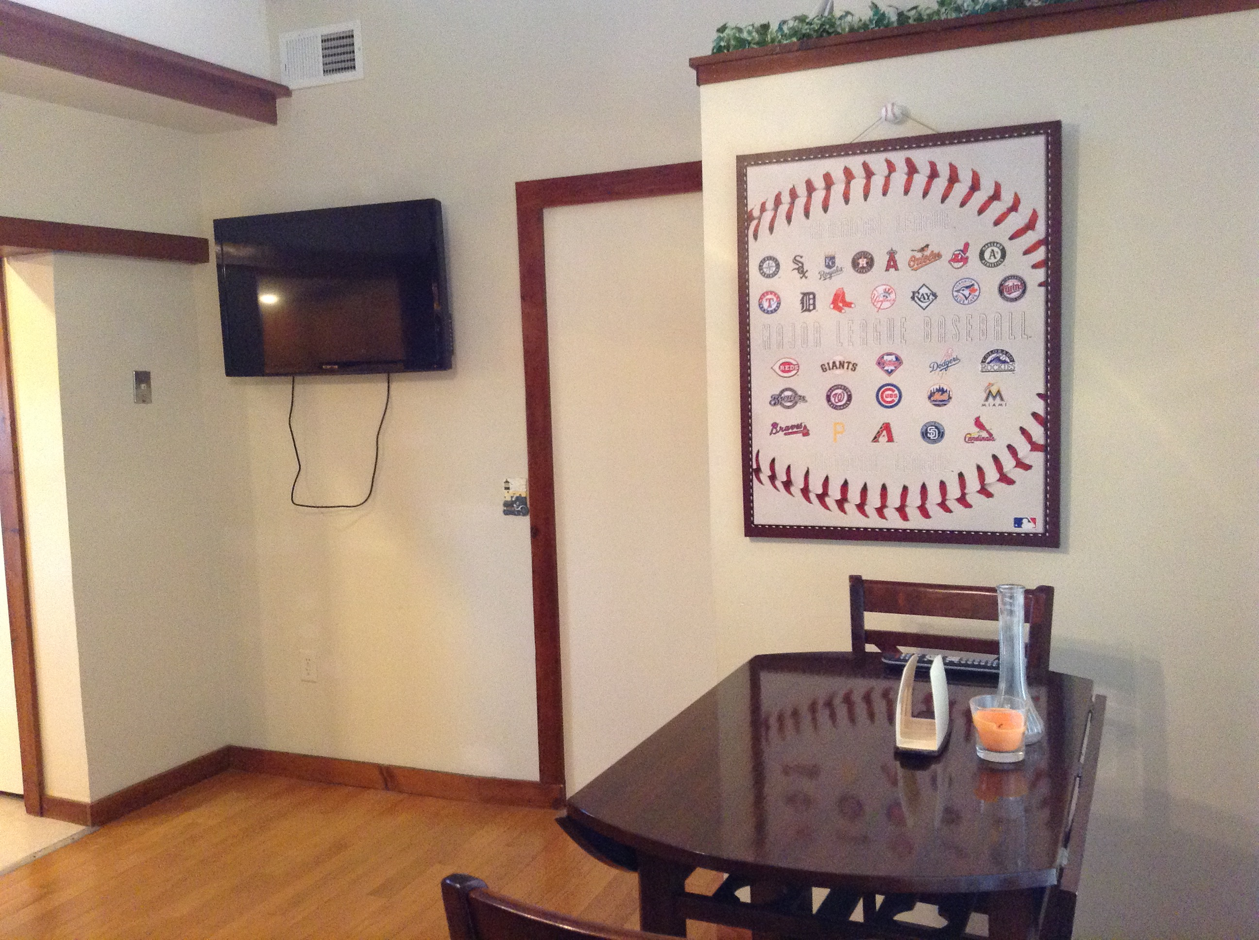 Hartwick Ny Apartments For Rent