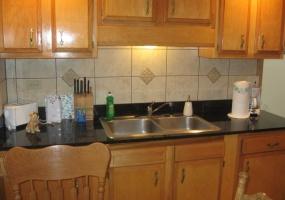 48 Miller St, Oneonta, New York 13820, 1 Bedroom Bedrooms, ,1 BathroomBathrooms,1-Bedroom,9 Month Lease,48 Miller St,1029