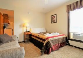 48 Miller St, Oneonta, New York 13820, 1 Bedroom Bedrooms, ,1 BathroomBathrooms,1-Bedroom,9 Month Lease,48 Miller St,1031
