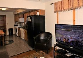 76 Elm Street, Oneonta, New York 13820, 3 Bedrooms Bedrooms, ,1 BathroomBathrooms,3-Bedroom,9 Month Lease,76 Elm Street,1032