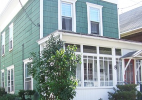 8 Reynolds Ave, Oneonta, New York 13820, 2 Bedrooms Bedrooms, ,1 BathroomBathrooms,2-Bedroom,9 Month Lease,8 Reynolds Ave,1037