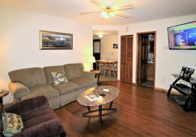 115 River Street, Oneonta, New York 13820, 2 Bedrooms Bedrooms, ,2 BathroomsBathrooms,2-Bedroom,9 Month Lease,115 River Street,1003