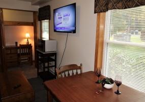189 Lee Drive, Maryland, New York 12116, 1 Bedroom Bedrooms, ,1 BathroomBathrooms,1-Bedroom,9 Month Lease,189 Lee Drive,1041