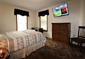 119 Chestnut Street, Oneonta, New York 13820, 2 Bedrooms Bedrooms, ,1 BathroomBathrooms,2-Bedroom,9 Month Lease,119 Chestnut Street,1004
